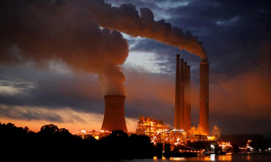 Emission Monitoring Systems Market is Expected to Hold Dominant Position During The Forecast Period 2021-2031