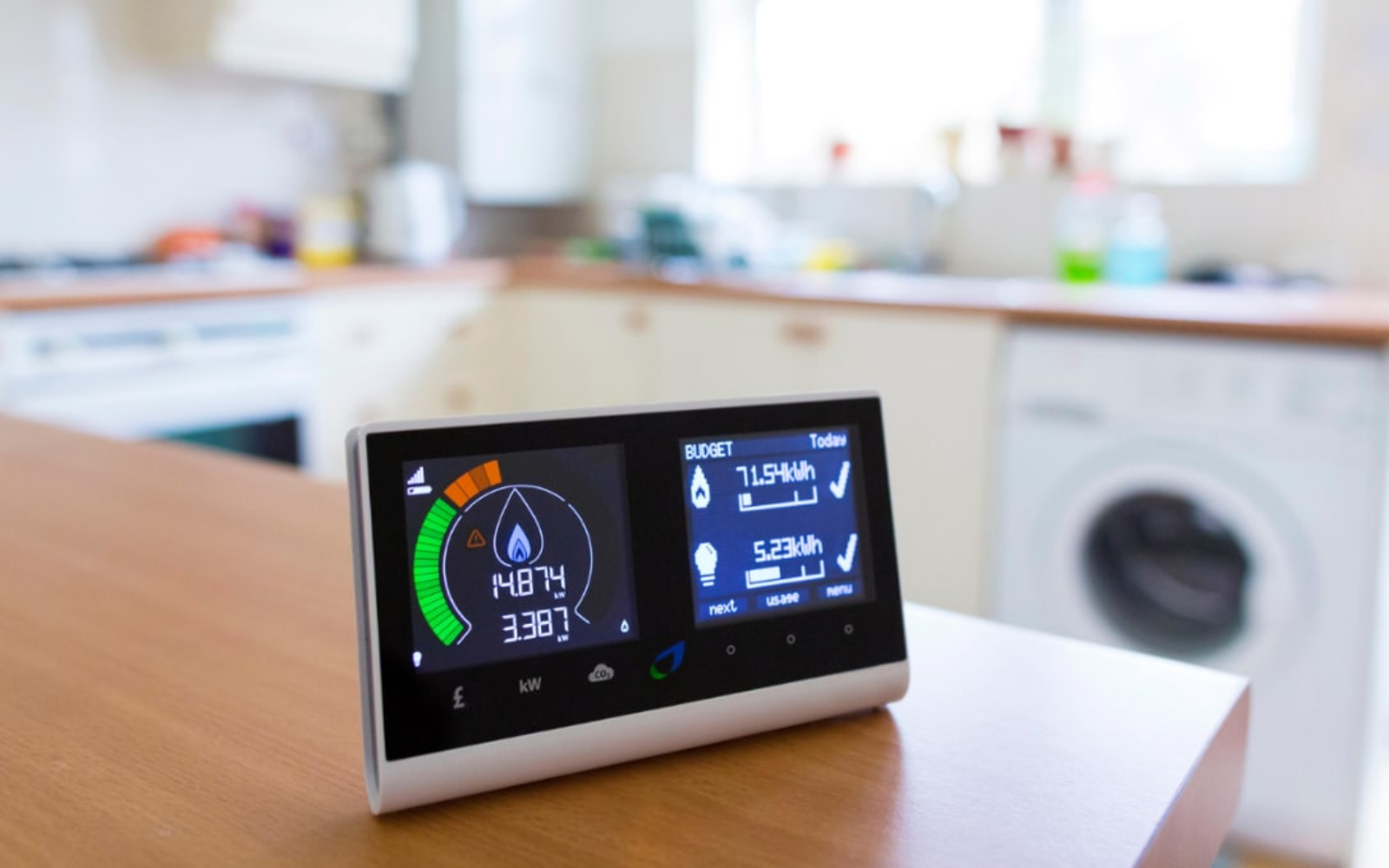 Smart Meter Market To Reflect Tremendous Growth Potential With A Staggering CAGR By 2031