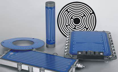 Thick Film Heaters Market Emerging Trends, Future Growth, Application Potential by 2031
