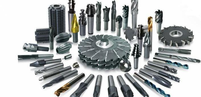 High Speed Steel Tools Market Projected To Reach Approximately $10.5 Billion By 2031