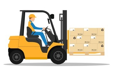 Forklift Truck Market to Reflect Significant Incremental Opportunity of USD 86.5 Billion By 2031