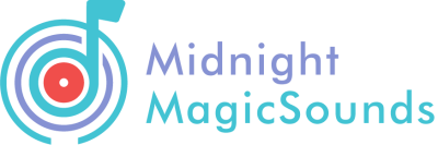 Introducing Midnight Magic Sounds: A Music Website That Updates Music Lovers On The Latest Technology In The Industry