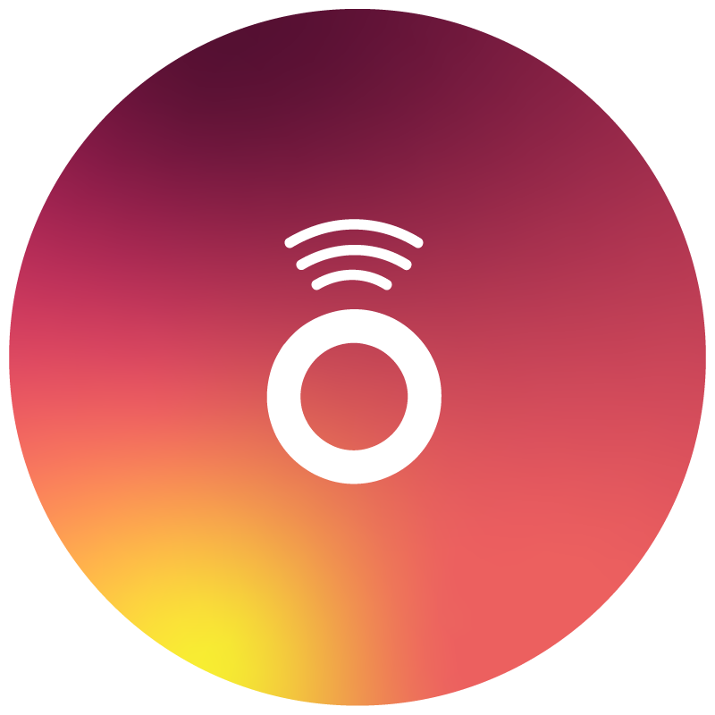 Audio is the New Social - OmniPod Launches its New Social Podcasting App