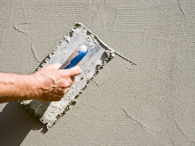Exterior Insulation and Finish System (EIFS) Market Size, Trending Business Opportunity, Growth statics with Forecast to 2031