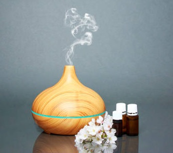 Aromatherapy Diffusers Market To Generate Revenue Of $4.5 Billion With A Significant CAGR Of  9.4% By 2031