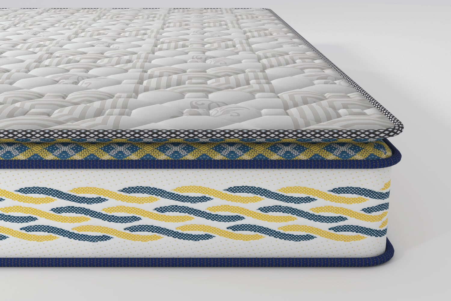 Mattress Market To Witness Significant Growth Of $70 Billion With An Impressive CAGR Of 7.2% By 2031