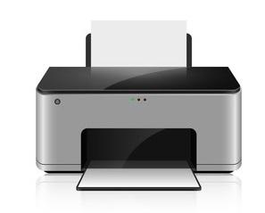 Inkjet Printer Market Research Methodologies Witness Growing Demand Offers Business Growth till 2031
