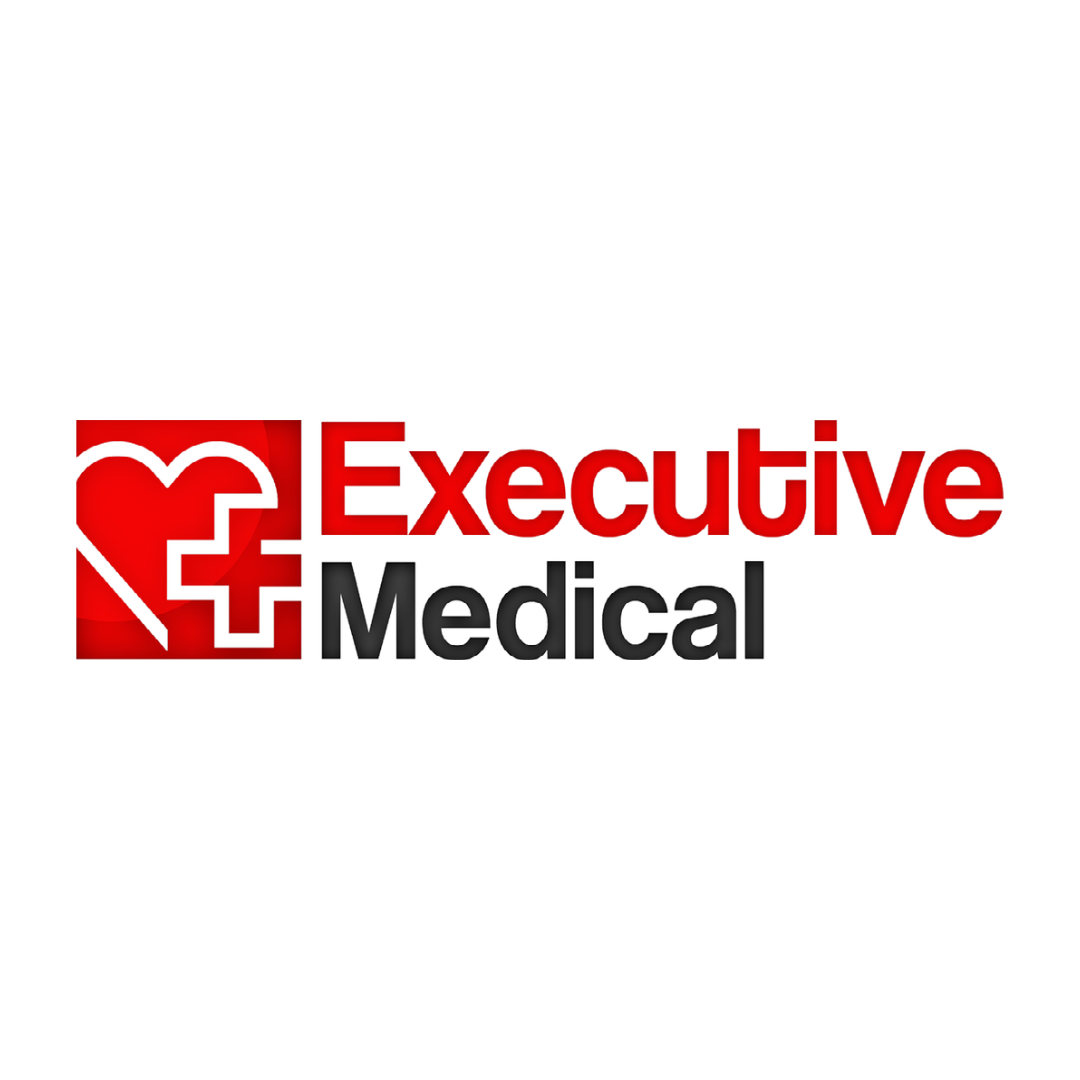 Executive Medical Brings VirtueRF and Tetra CoolPeel to San Marcos, CA