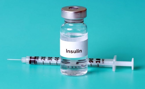 Human Insulin Market Is Set To Hit $31.1 Billion By 2031 With A Note Worthy CAGR Of 3.3% | insightSLICE