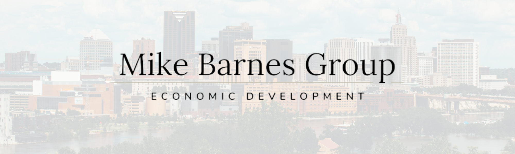 Mike Barnes Group merges with marketing agency; expands services