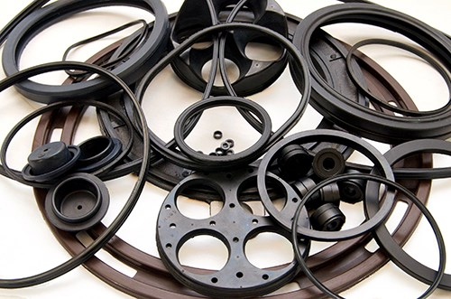 Gasket and Seals Market Size Is Likely To Reach Valuation of around USD 81.7 Billion by 2031