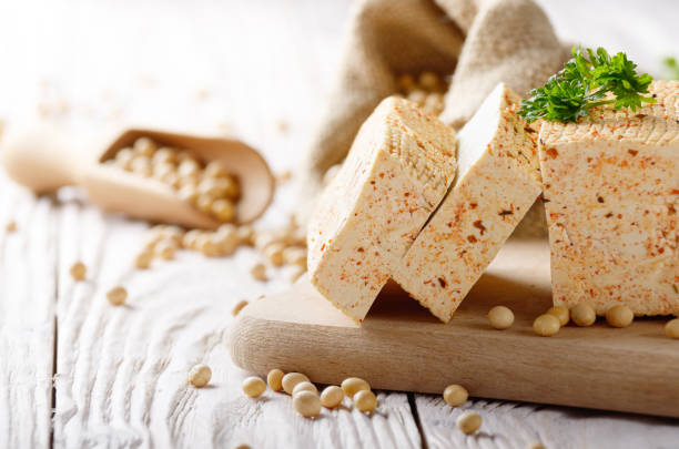 Vegan Cheese Market Value, Volume, Growth Predictions and Forecast to 2031