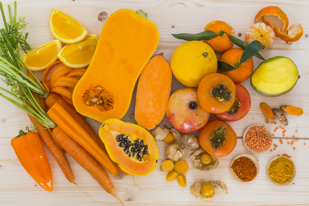 Carotenoids Market To Witness CAGR Outstanding 3.6% CAGR By 2031 | insightSLICE