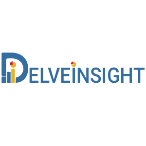 X-Linked Retinitis Pigmentosa epidemiology analysis in the 7MM during the study period (2018-30) by DelveInsight