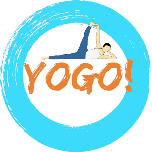 Introducing YoGo! The Habit Forming Yoga App with Easy Postures and Routines