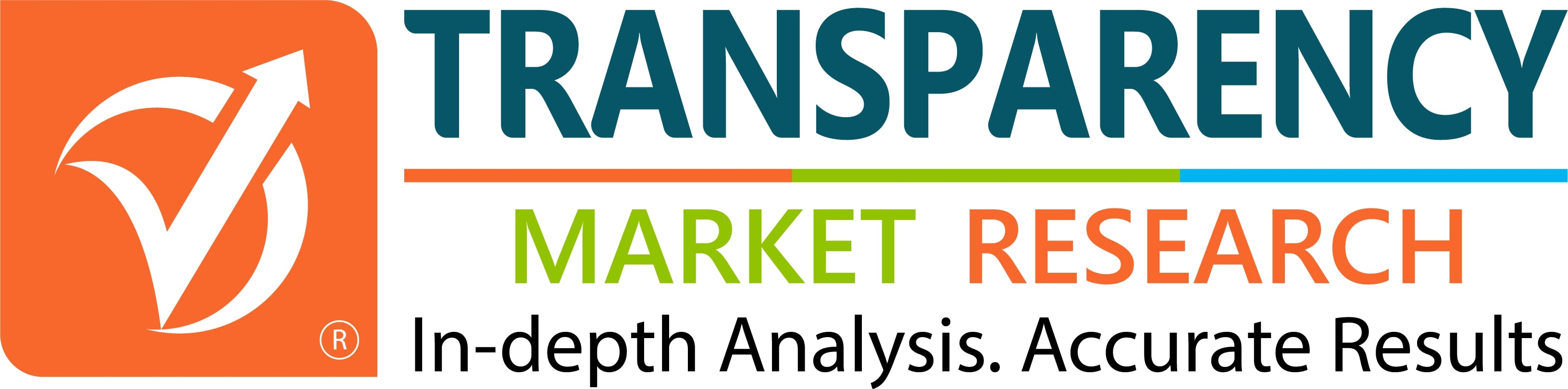 X-ray Detectors Market Size to Gain Traction of US$ 4.6 Billion, Growth Opportunities by 2031