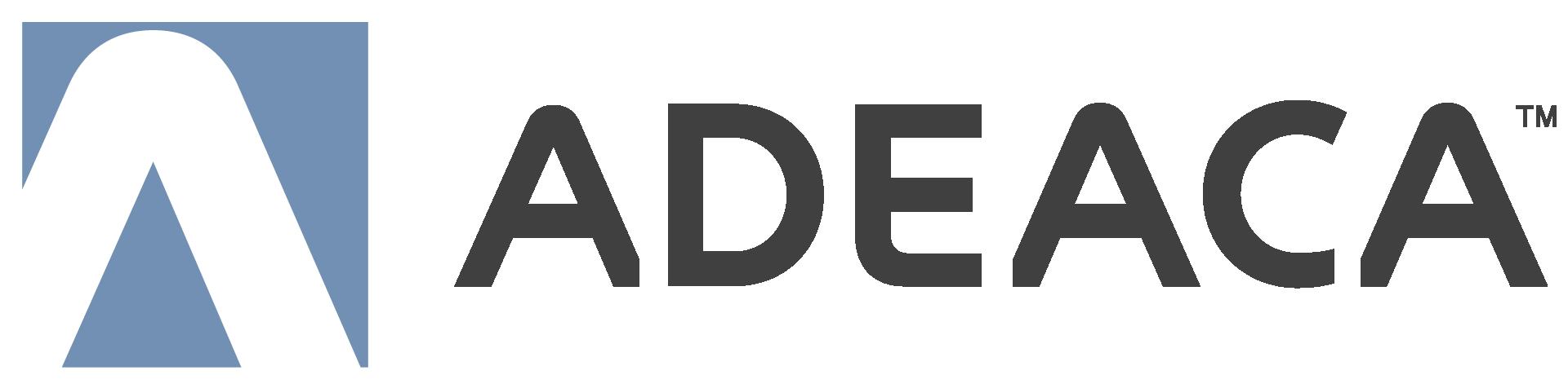 Matt Mong Interviews Henrik Lerkenfeld of Adeaca Discussing Project Business Automation