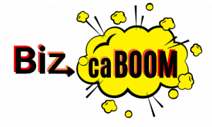 BizcaBOOM To Help Businesses Gain Online Visibility Through Digital Marketing