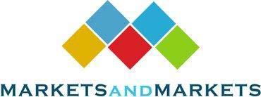 Top Market Leader - Welding Material Market