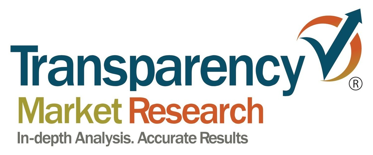 Ink Solvents Market To Reach US$ 1.09 Bn By 2026: Transparency Market Research