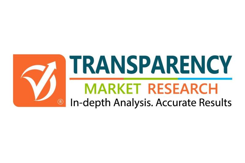 Cleanroom Consumables Market to Reach USD 18.7 Billion By 2031 With CAGR of 0.4% | Transparency Market Research