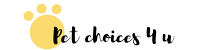 """New Pet-Themed Store, """"Pet Choices 4 U"""" Launches"""