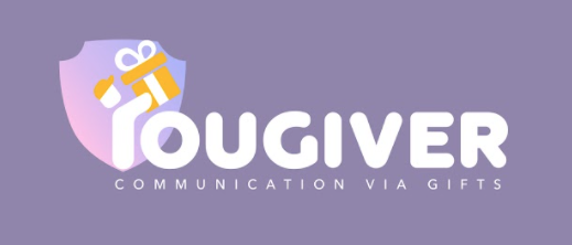 How YouGiver Link's Communication Via Gifts, Social App Monetization and E-commerce