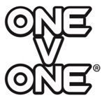 Onevone is the future of ESPORTS performance.