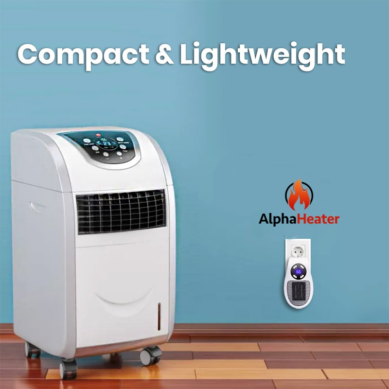 Alpha Heater Review - Does it Work? (Updated October 2021)