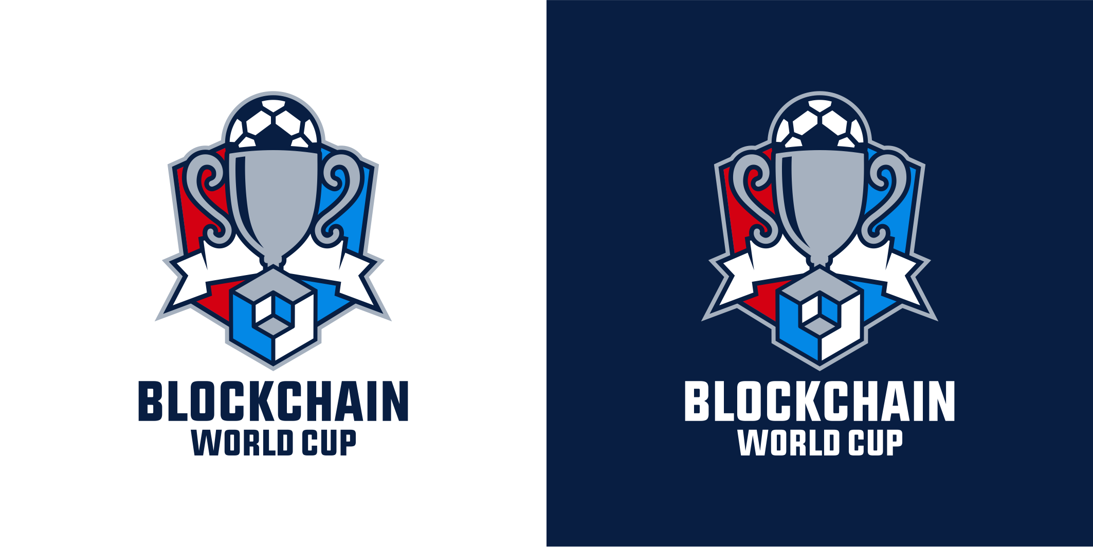 """Zloadr to launch the """"Blockchain Championship"""" and """"Blockchain World Cup"""""""