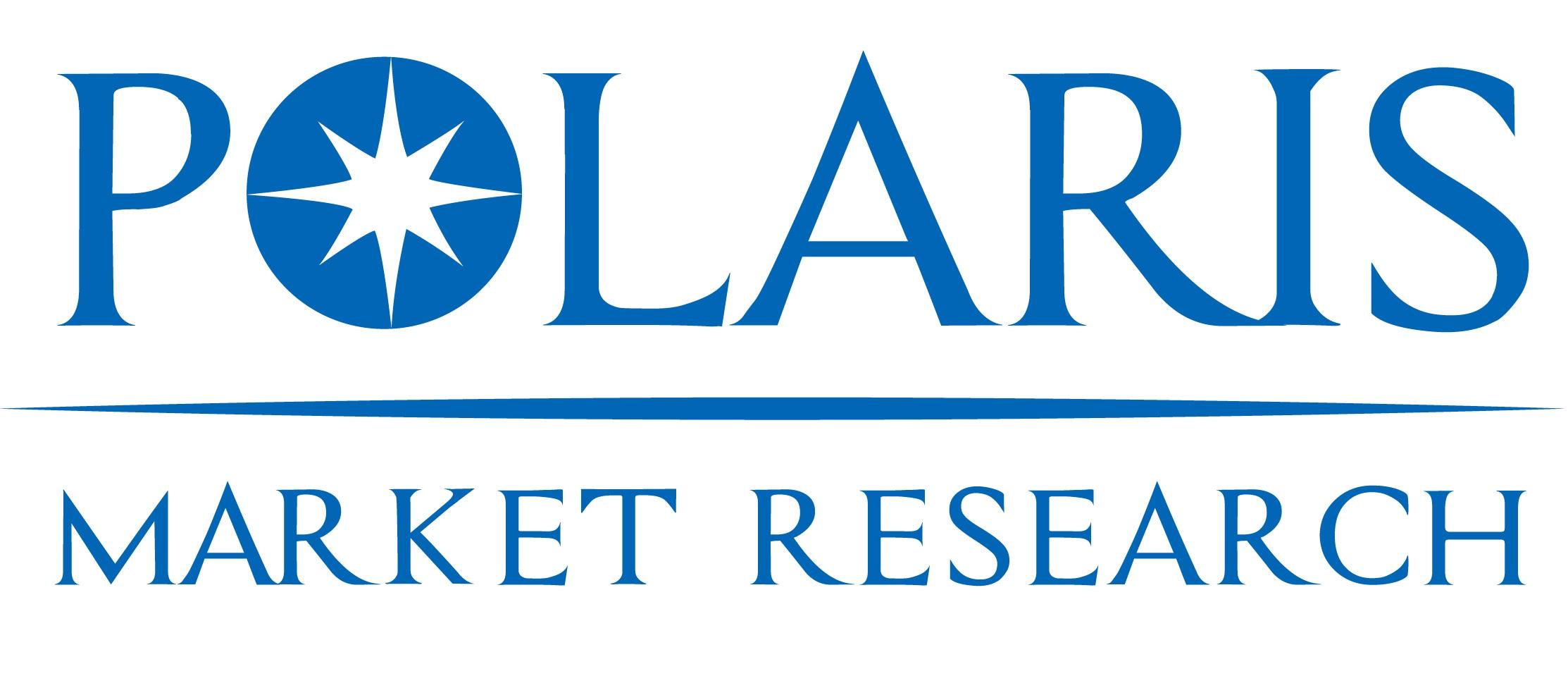 Global Anti-acne Cosmetics Market Size Worth $4.56 Billion By 2028 | CAGR: 9.1% : Polaris Market Research