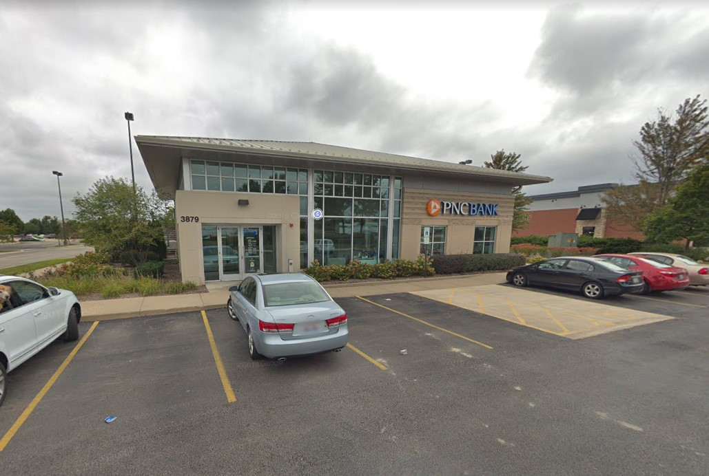 The Boulder Group Arranges Sale of Ground Leased PNC Bank