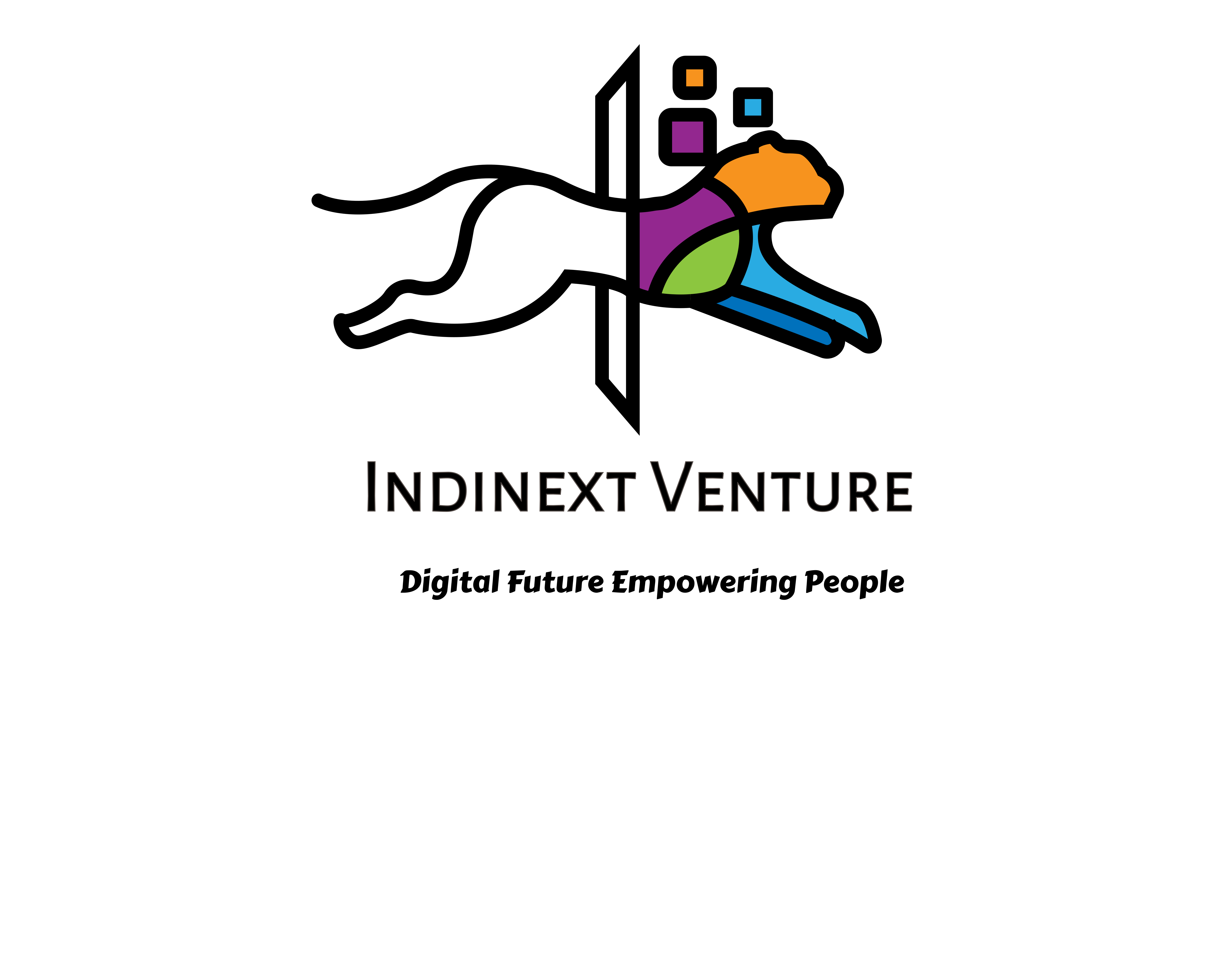 Indinext Venture Set To Launch New AI-Based Global Fashion Multivendor Ecom Site