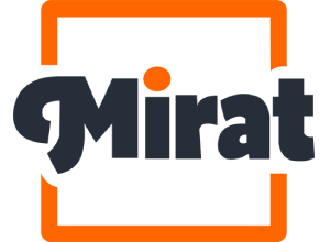 MIRAT's Vulnerability Scanners Make Sure Their Customer's Businesses Are Frisk-Free