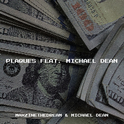 Talented Up-And-Coming Female DJ MaxzineTheDream Releases Her Debut Single Featuring Michael Dean