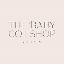 The Baby Cot Shop Reveals The Latest Nursery Trend: Interiors of hope
