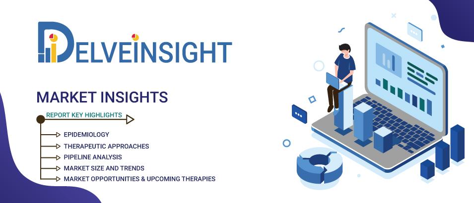 ARDS Market Dynamics and Market Report 2030: DelveInsight