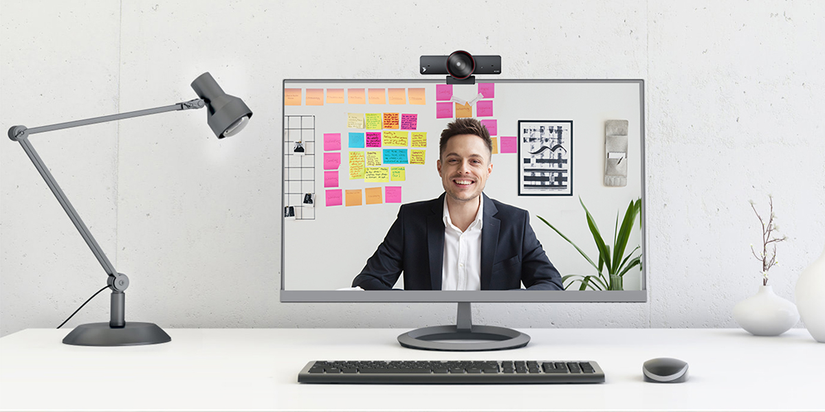 WyreStorm Launches a New Product Line to Facilitate Video Conferencing in Both Home Office and Meeting Room