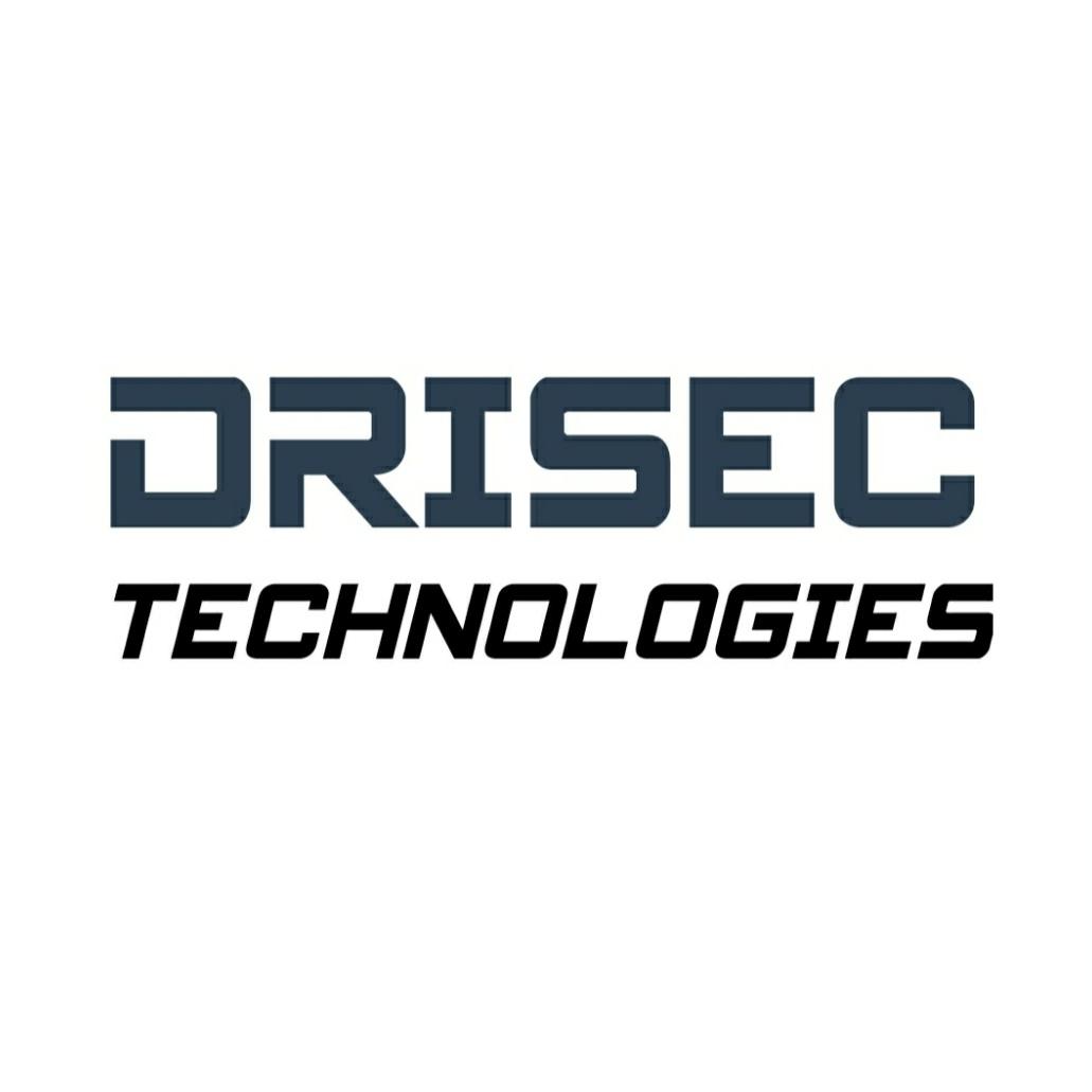 Drisec Technologies Set To Launch New App VIRA