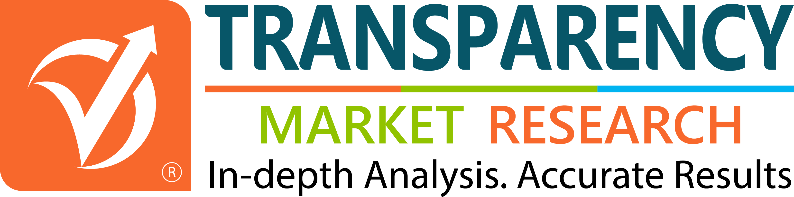 Telehealth Market Size to Reach US$ 19.5 Billion by 2025 at a CAGR of 13% | Transparency Market Research