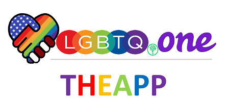 THEAPP Is Ending Racism And Homophobia In One Click