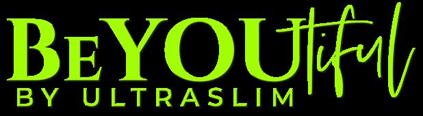 BeYoutiful By UltraSlim Grand Opening & Website Launch In Lubbock, TX