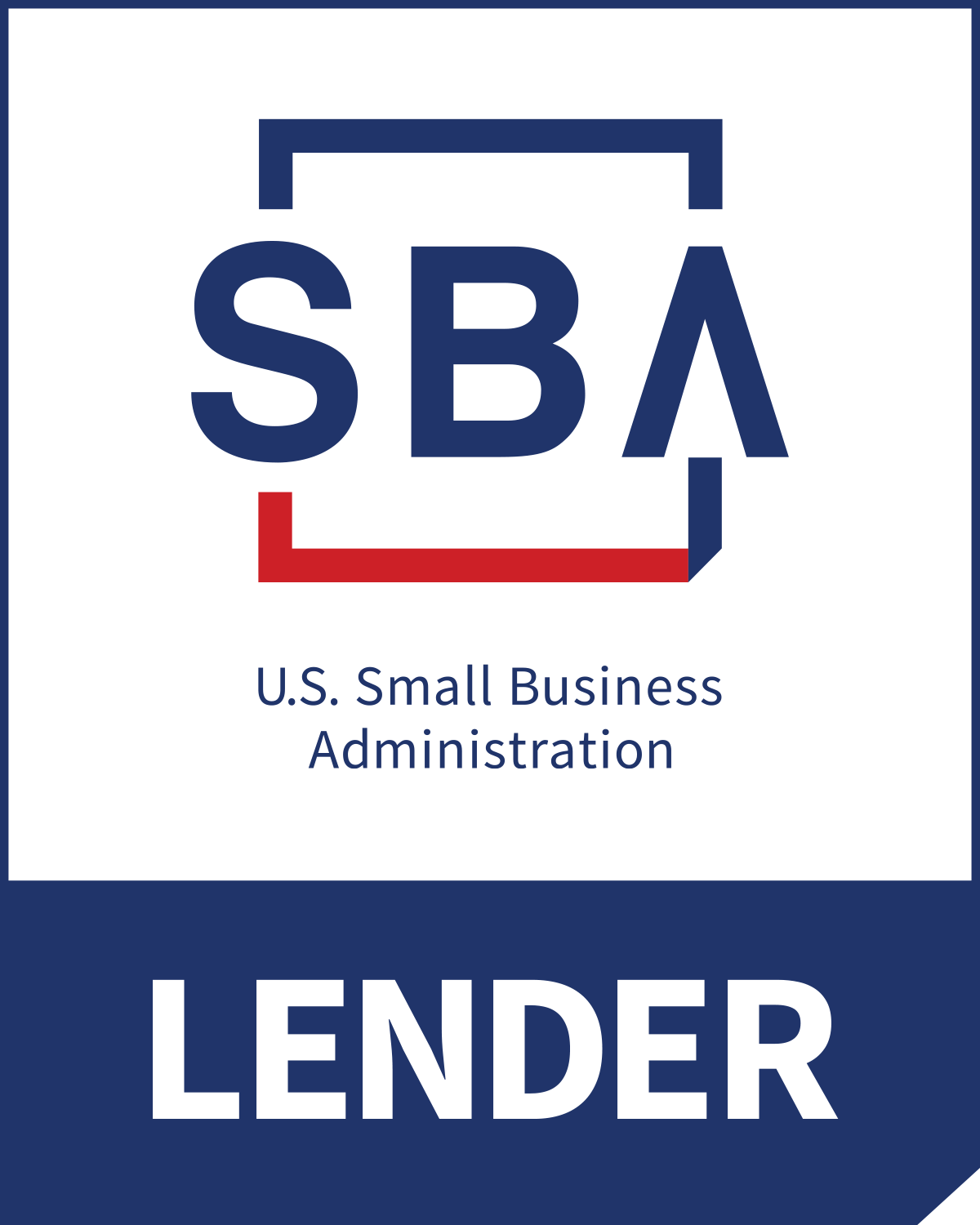 L R Davis Global Investment Group Is Rapidly Servicing Small Businesses Through Its Newly Expanded SBA Division