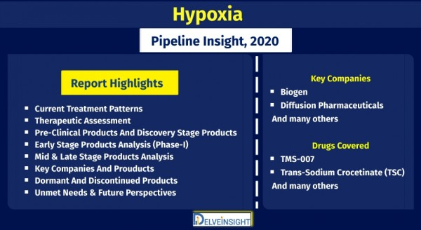hypoxia-pipeline-insight