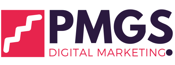 PMGS Digital Marketing