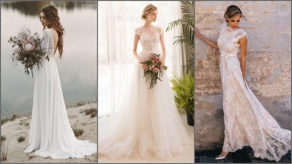 Cheap Wedding Dresses Online – ABNewswire