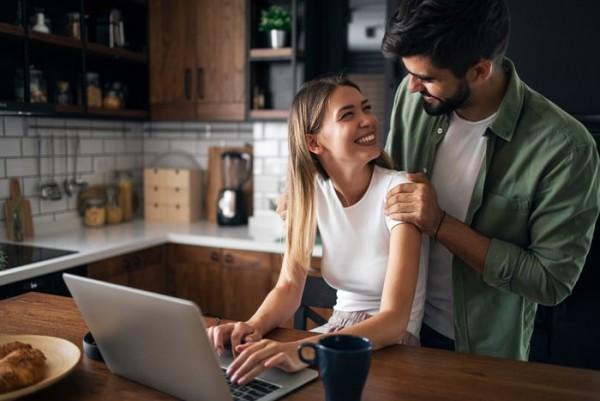 Installment loans from Slick Cash Loan