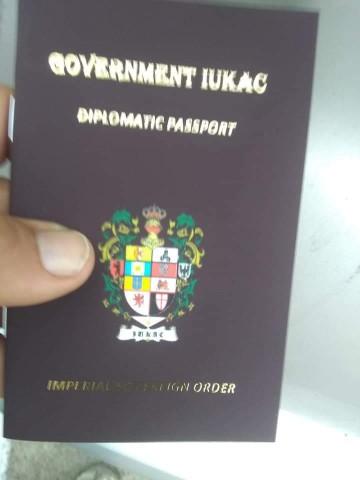 733dc1751294981865af46ceb70a5bfa Diplomatic Affairs - GOV IUKAC Empire State