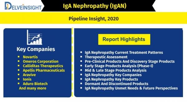 iga-nephropathy-igan-pipeline-insight