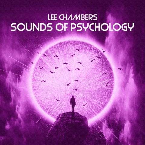 Lee Chambers - Sounds of Psychology
